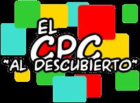 cpcnewdesc1