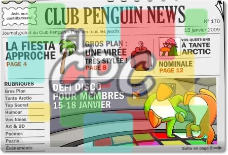fr_news2
