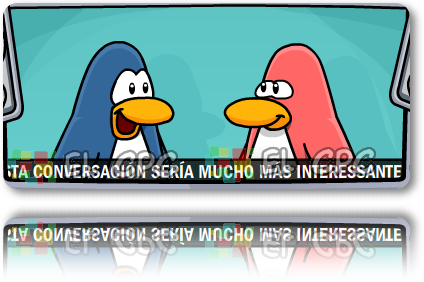 es_agentcom_1
