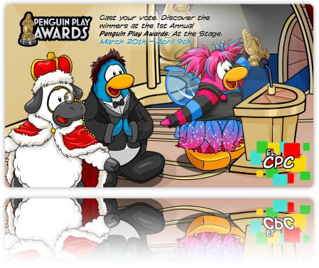 penguin_play_awards_bg