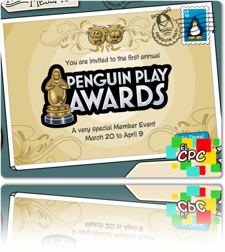 penguin_play_awards_post